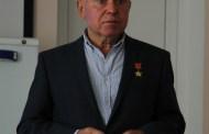 Aleksandr Aleksandrovič Volkov