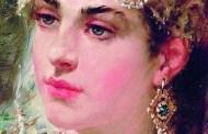 La condizione delle donne russe nell'antichità