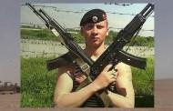 Timošenkov: il marine russo morto in Siria per difendere un convoglio umanitario