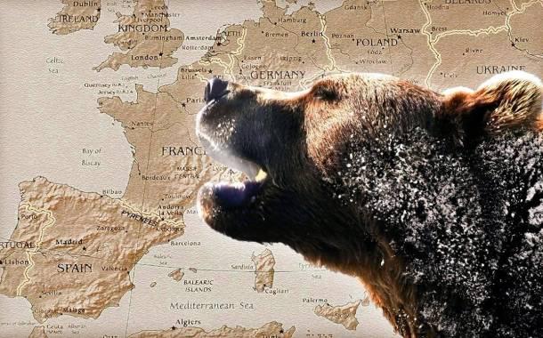 La comunicazione tra russi che sconvolge gli stranieri