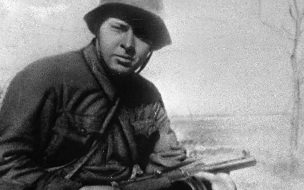 Chi era davvero Arkadij Gajdar?