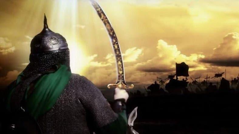 Le origini dell'Islam sciita: Alì, il cugino di Maometto