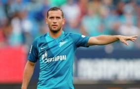 Il miglior marcatore nella storia del calcio russo: Aleksandr Anatol'evič Keržakov
