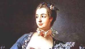 Anna Mons, l'amante dello zar Pietro I