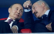 L'ipocrisia e la meschinità occidentale nei confronti della Bielorussia e del presidente Lukašenko