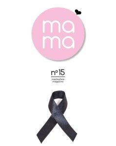 MAMA-15