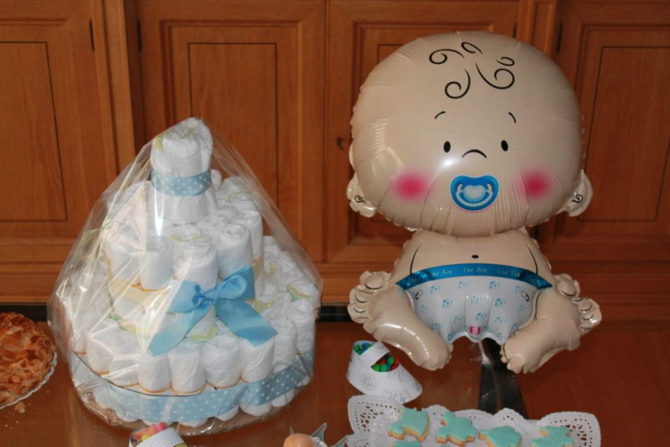 Best Ideas De Premios Para Juegos De Baby Shower Image Collection