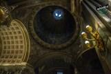 iglesiasanjose0081