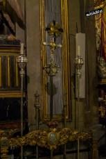 iglesiasanjose0085