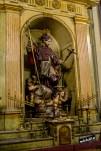 iglesiasanjose0090