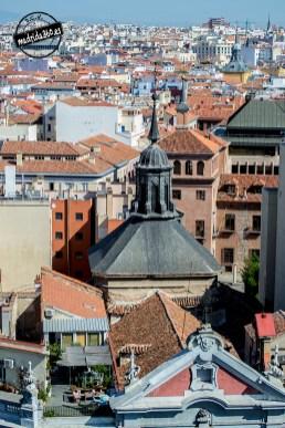 iglesiasanjose0112