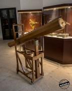realobservatorio0075