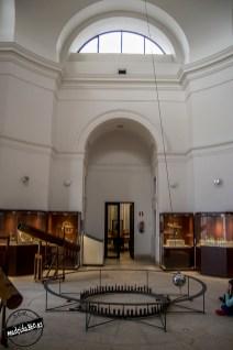 realobservatorio0089