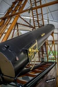realobservatorio0109