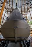 realobservatorio0112