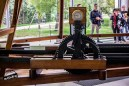realobservatorio0115
