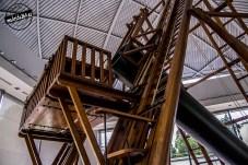 realobservatorio0116