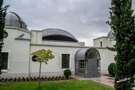 realobservatorio0136