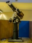 realobservatorio0143
