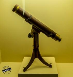 realobservatorio0147