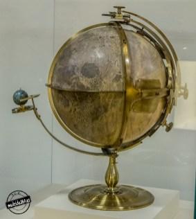 realobservatorio0150