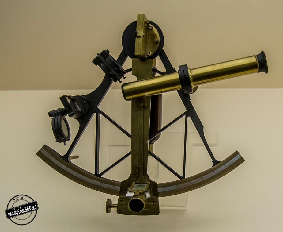 realobservatorio0151