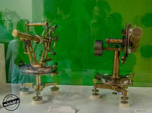 realobservatorio0153