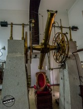 realobservatorio1001