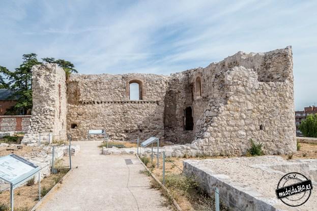 CastilloBarajas0120