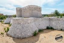 CastilloBarajas0130