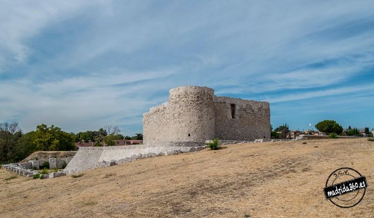 CastilloBarajas0148