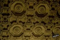 PalacioFontalba0068
