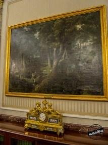 PalacioFontalba0082