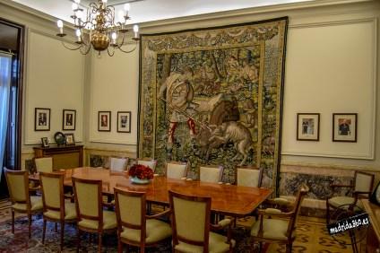 PalacioFontalba0122