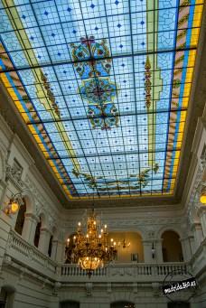 PalacioFontalba0125