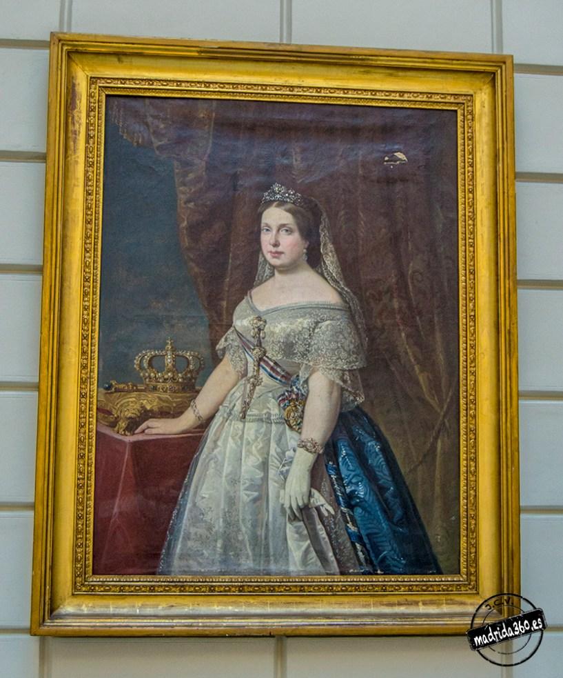 PalacioFontalba0127