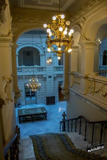 PalacioFontalba0136