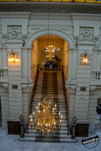 PalacioFontalba0161