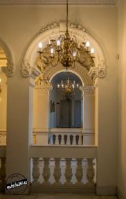 PalacioFontalba0174