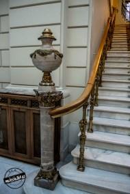 PalacioFontalba0178
