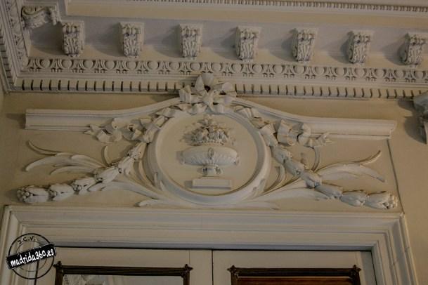 PalacioFontalba0184
