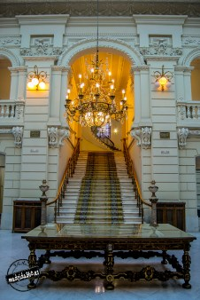 PalacioFontalba0186