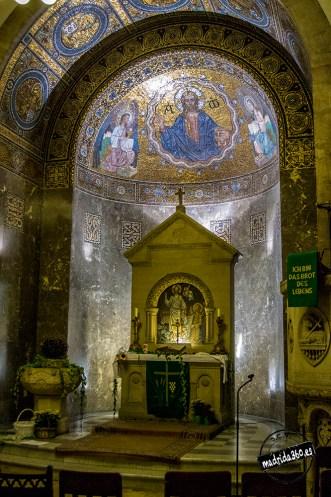 IglesiaAlemana0017