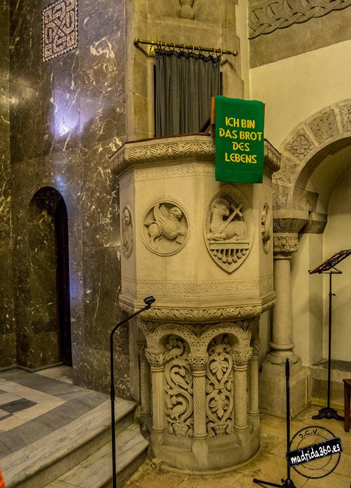 IglesiaAlemana0020