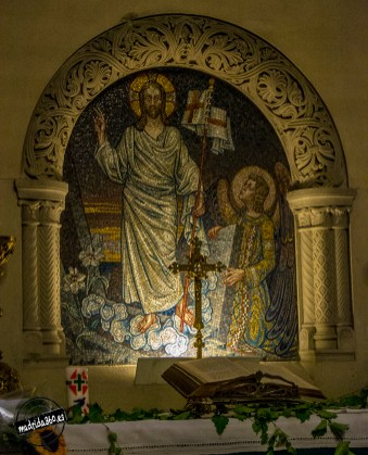 IglesiaAlemana0024