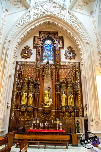 iglesiabuenadicha0019