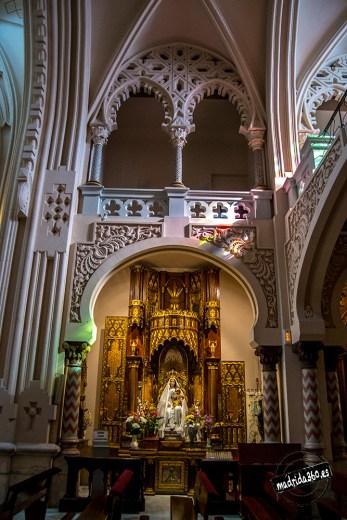 iglesiabuenadicha0023