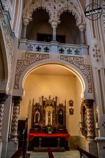 iglesiabuenadicha0024