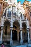 iglesiabuenadicha0029
