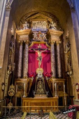BasilicaSanMiguel0101